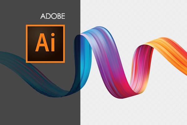 Introduction to Adobe Illustrator 2021