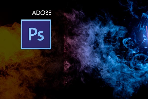 Introduction to Adobe Photoshop 2021