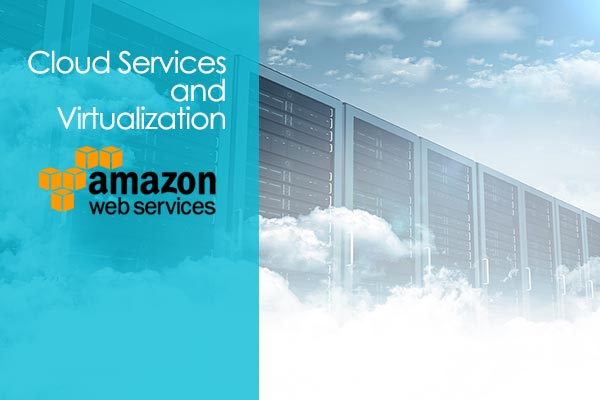 AWS - Introduction and Deep Dive