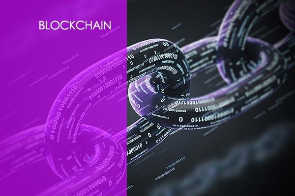 Certified Blockchain Developer Hyperledger (CBDH)