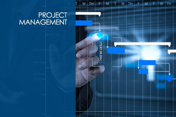 Certified Associate in Project Management (CAPM) 6th Edition