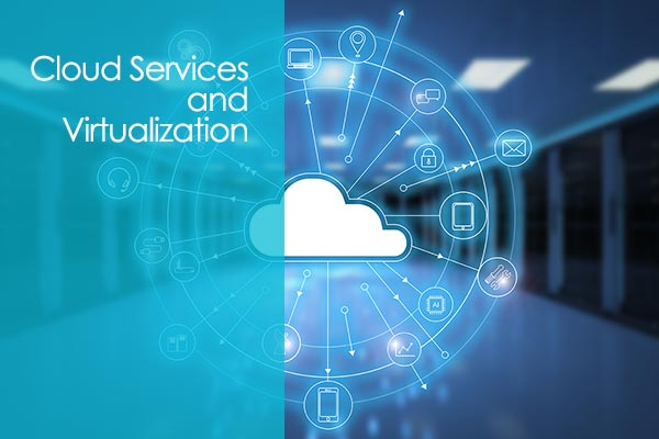 Cloud Computing Security Knowledge (CCSK)