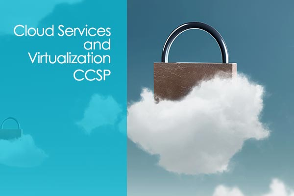 Certified Cloud Security Professional - CCSP
