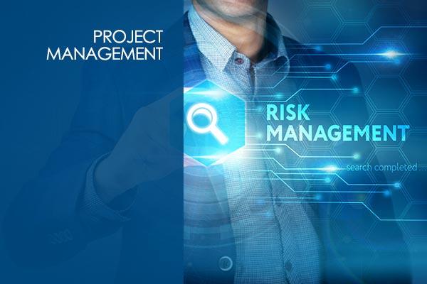 PMI Risk Management Professional (PMI-RMP) 6th Edition