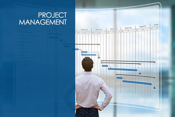 Project Management Professional (PMP) 6th edition PMBOK - January 2, 2021 examination update